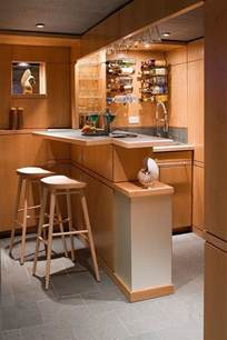 Home Interiors Colors 52 splendid home bar ideas to match your entertaining