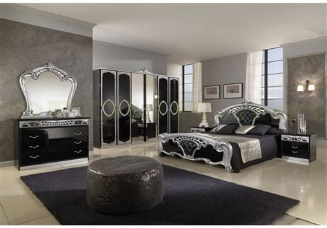 mirror style bedroom furniture fancy mirror bedroom set furniture greenvirals style