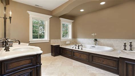 Bathroom Ideas Neutral Colors by Best Bathroom Vanities Behr Paint Colors For Bathrooms