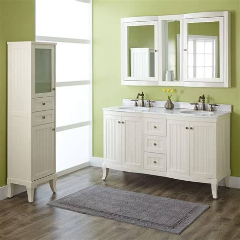 new bathroom vanity bathroom vanity furniture ideas home designing