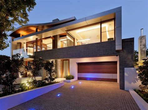 house designs australia award winning house designs australia search