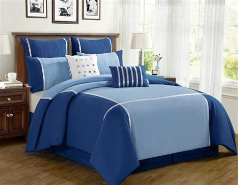 bed blue appealing master bedroom with bed sets bedroomi net