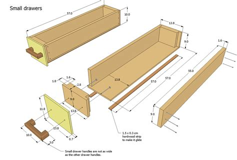 drawer plans woodworking router table plans