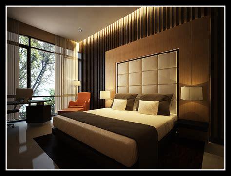 bedroom design catalog the zen bedroom interior catalog design desktop