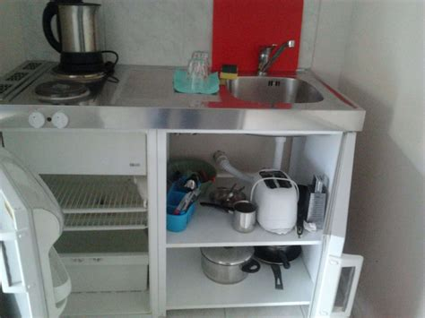 portable kitchen cabinets for small apartments portable kitchen cabinets for small apartments 28 images kitchen room design furniture glass