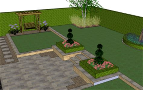 roomsketcher torrent garden design prices garden design dublin price list