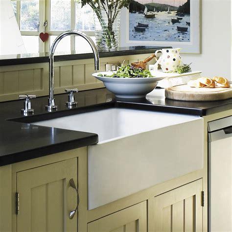 farm kitchen sink kitchen sink fossett 27 inch farmhouse sink kitchen