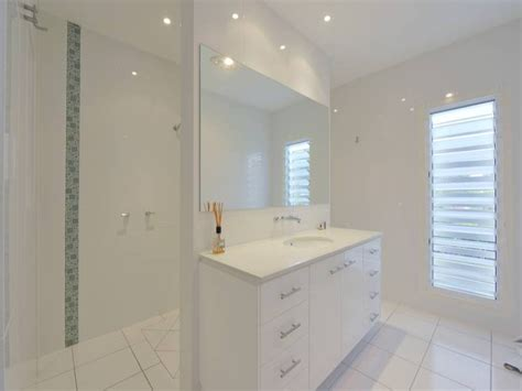 bathroom ideas australia small bathroom ideas in australia home design