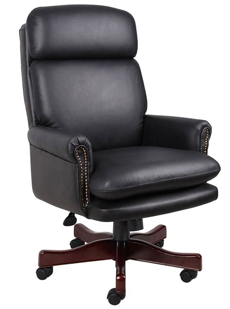 executive office desk chairs executive office chairs for office