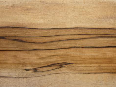 australian woodwork timber craftsman timber species selection
