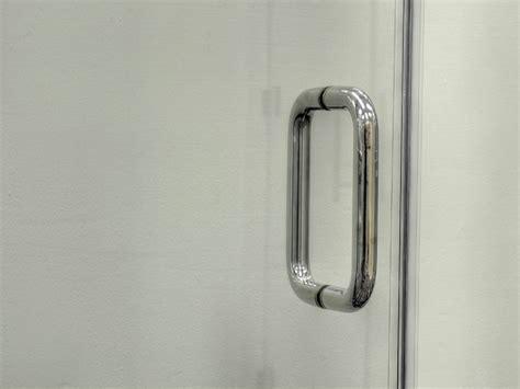 glass shower door handles for doors quotes