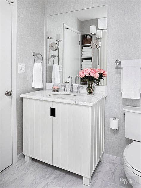 White Spa Bathroom Ideas by White Bathroom Design Ideas
