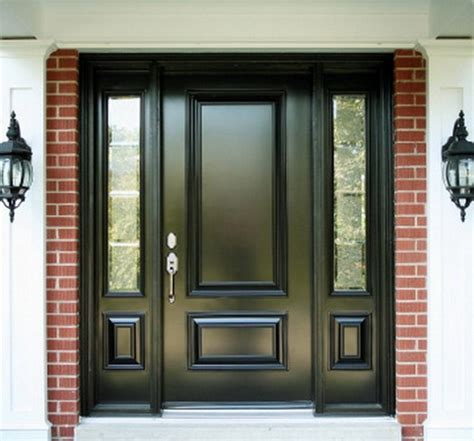 home front door images new home designs modern homes modern doors