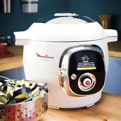 robot de cocina moulinex cookeo con tecnolog a de alta presi n moulinex cookeo robot de cocina moulinex cookeo ce701120