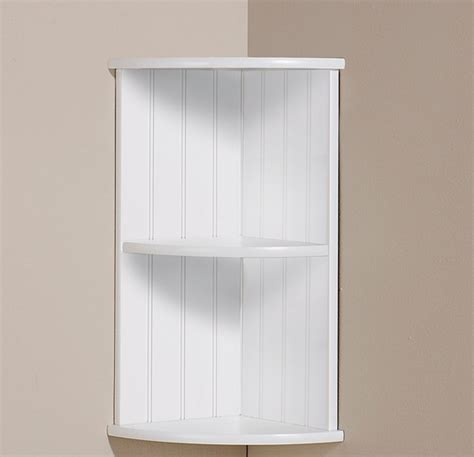 white bathroom shelves white bathroom shelves towel shelf rack unit offering