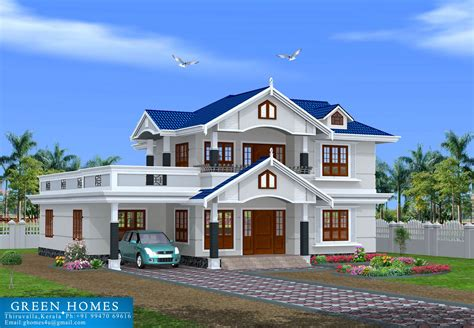 exterior house paint colors in the philippines house paints exterior home painting home painting