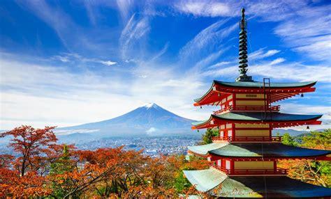 best in japan 海外の反応 パンドラの憂鬱 海外 日本は安全な国だから なぜ外国人は日本の事が大好きなのか