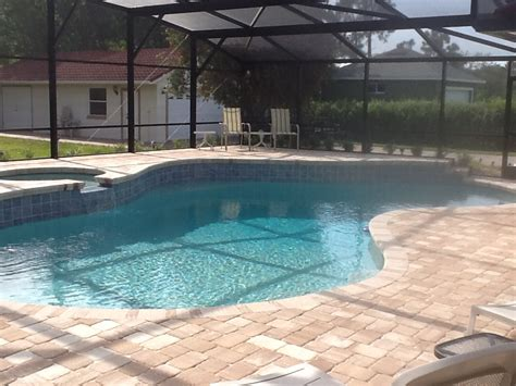outdoor patio pavers pavers vs sted concrete pros and cons outdoor