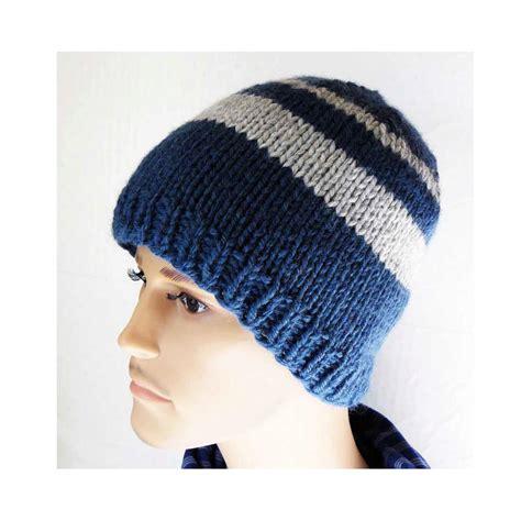 knit beanie mens knitting pattern knit beanie pattern mens knit hats