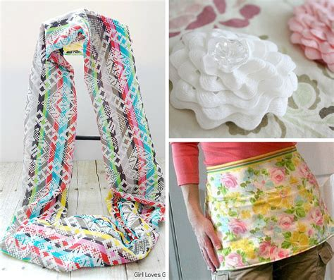 projects for beginners how to sew free tutorials and easy sewing projects for