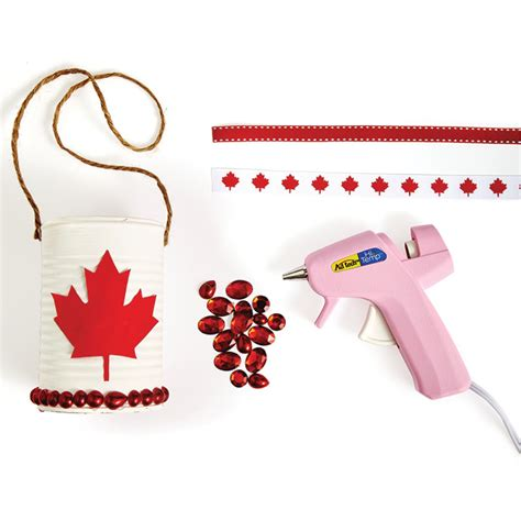 canadian crafts for how to throw a canada day bbq today s parent