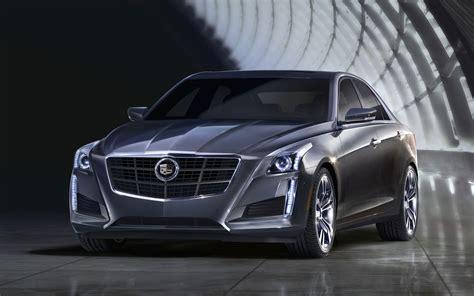 Cadillac Cts by 2014 Cadillac Cts Wallpaper Hd Car Wallpapers Id 3344