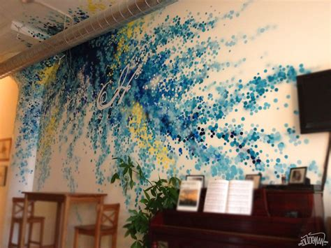 spray painter for interior walls images of painted walls with spray bottle dudeman s
