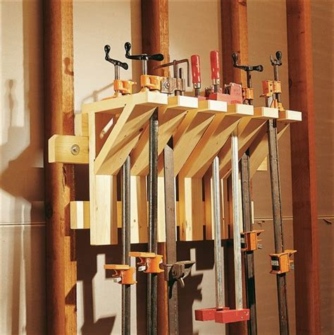 woodworking projects with tools aw 6 28 12 tips for tool storage popular