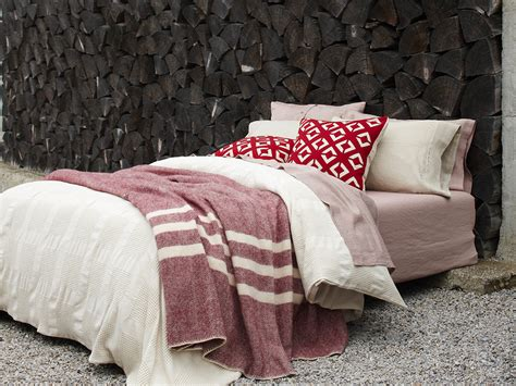bed blankets wool throw or wool blanket learn the differences