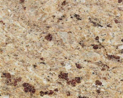 paint colors for venetian gold granite decorating tips for new venetian gold granite br carpet