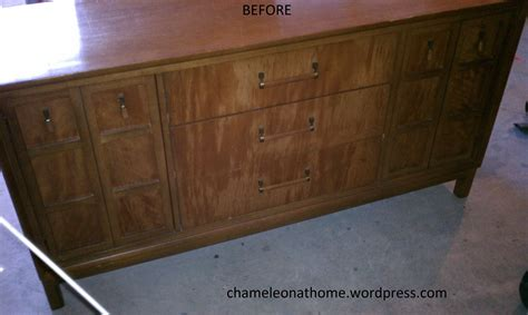 sherwin williams paint store kona buffet before and after chameleon home