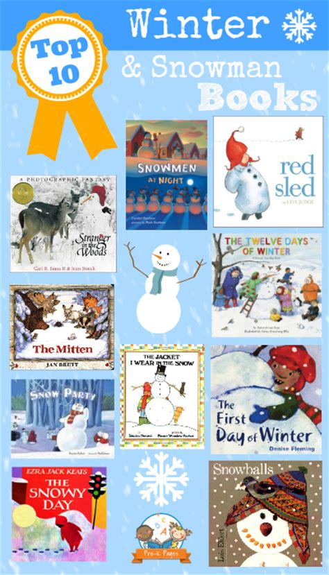 picture books for kindergarten picture books pre k pages