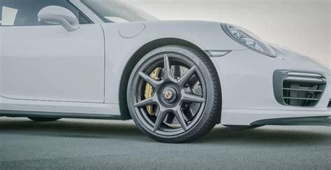 Porsche Carbon Fiber Wheels the way porsche creates carbon fiber wheels is beautiful