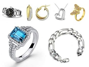 hometown buffet mesa az 187 nationwide jewelry and accessories auction
