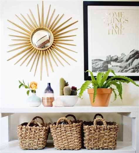 home decor au the best home decor for small spaces popsugar home australia