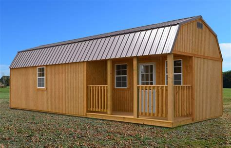Cabin Search by Derksen Cabins Floor Plans Search Barns
