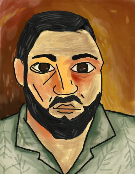 picasso paintings portraits self portrait of me in the style of picasso by