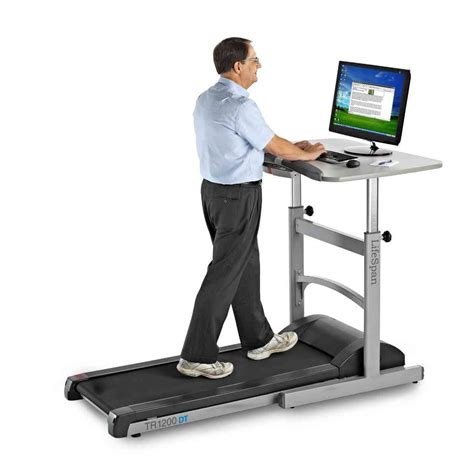standing desk with treadmill standing desk with treadmill decor ideasdecor ideas
