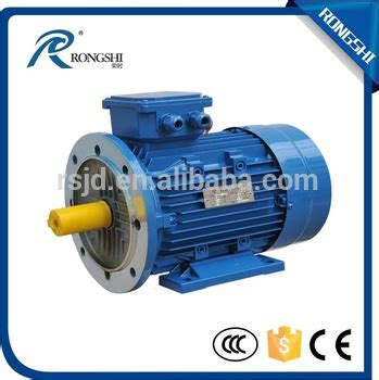 Motor Electric 380 by Electric Motor 380v 50hz 750w Buy 380v Ac Motor Electric