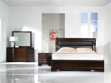 bedroom set design furniture daytona bedroom design by najarian furniture company