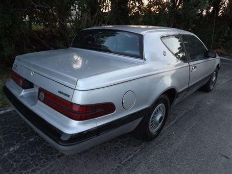 download car manuals pdf free 1989 mercury cougar navigation system ford 2001 mercury cougar owners manual pdf download autos post