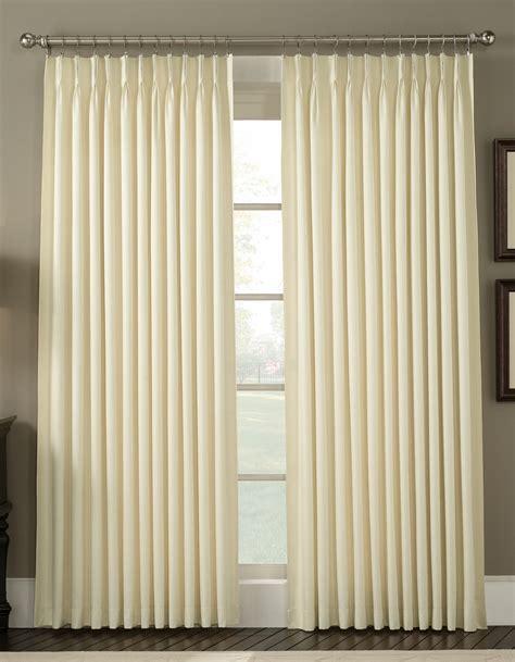 patio door pinch pleated drapes 100 pinch pleat drapes for patio door patio door drapes