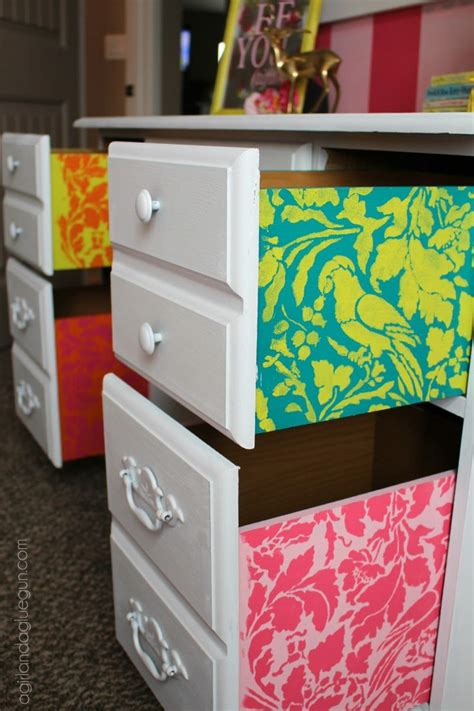 diy chalk paint pop 465 best images about stenciled and painted furniture on