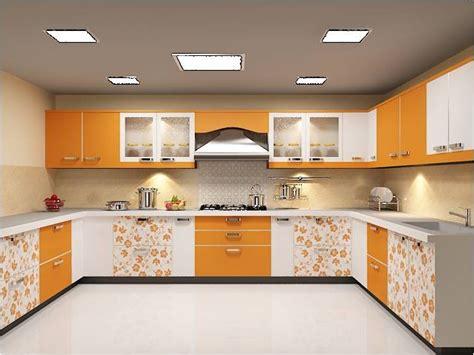 Kitchen Interior Design Images interior design images kitchen kitchen and decor