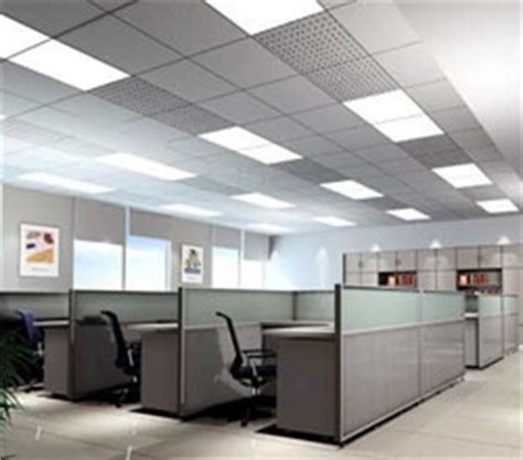 office design home office fluorescent light fixtures 26 best images about office lighting on home
