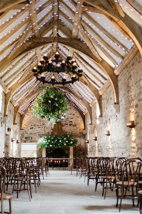 venues for in 25 best ideas about barn wedding venue on
