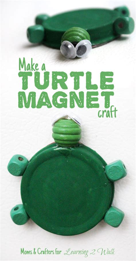 things to make with besides jewelry take a 15 beaded crafts that aren t jewelry