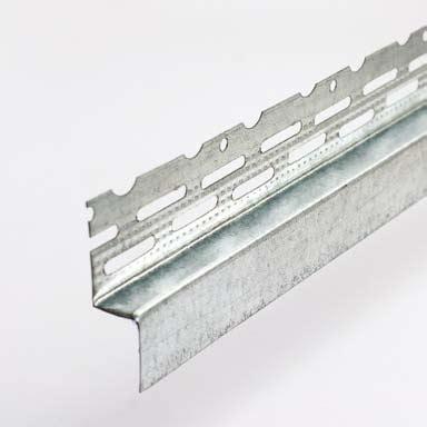 shadow bead drywall drywall feature bead