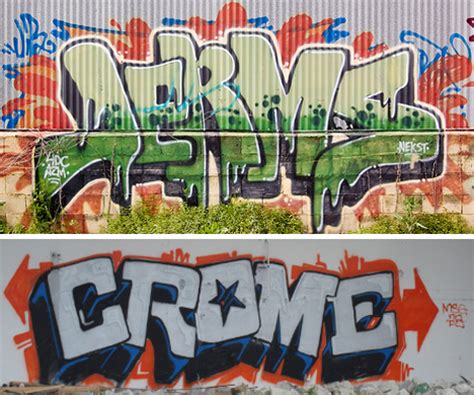 cool spray paint font graffiti lettering cool characters alphabets fonts