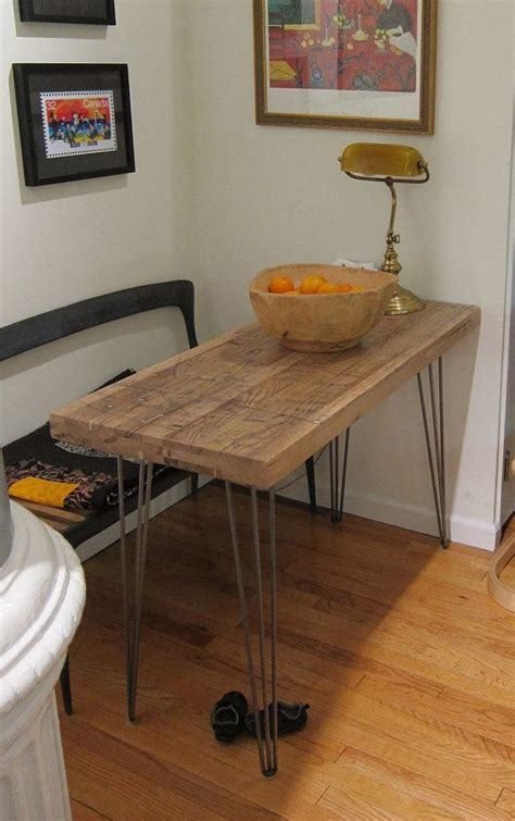 diy small kitchen table 17 best ideas about small kitchen tables on